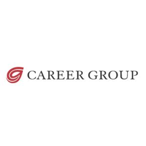 Career Group logo