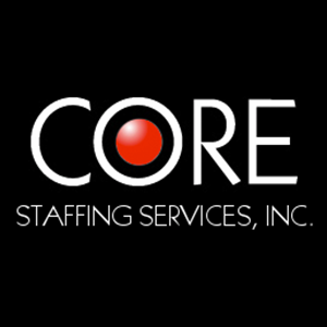 Core Staffing