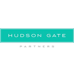 Hudson Gate Partners