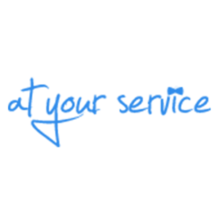At Your Service Staffing