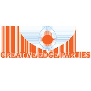 Creative Edge Parties