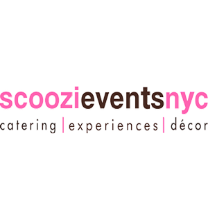 Scoozi Events
