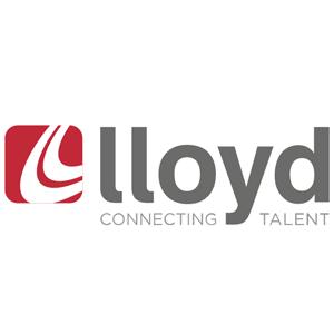 LLoyd Staffing