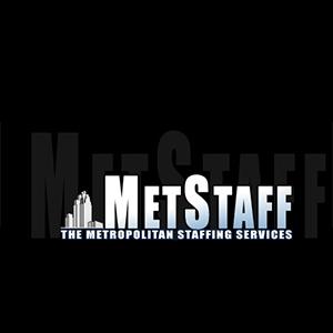 Metropolitan Staffing Services
